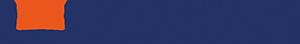 Lounge kussens West-Friesland Logo
